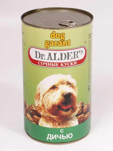 Препарат для суставов собак доктор алдерс отзывы по эндопротезированию коленного сустава в гито